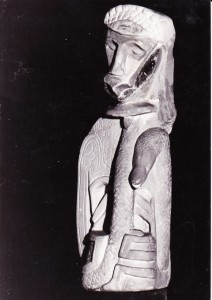 sculpture 001