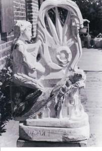 sculpture 002