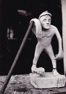 sculpture 004