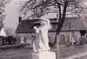 sculpture 009