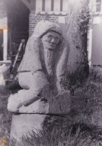sculpture 013